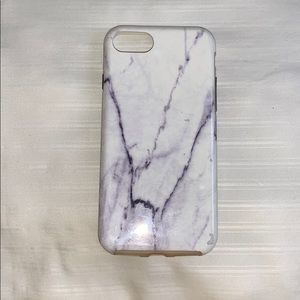 Accessories - 🧶Marble Phone Case